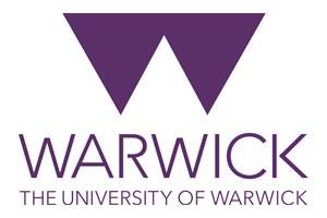 client-warwick